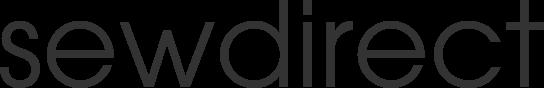 Sewdirect Logo